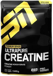 Creatin Kreatin Supplement