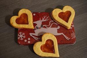 Low Carb Weihnachtsplätzchen mit Protein