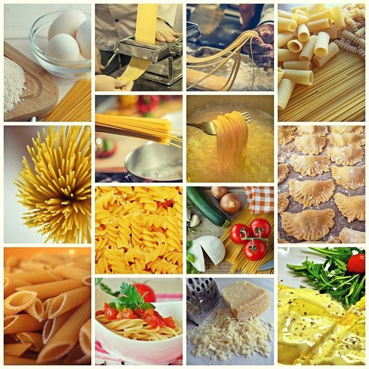 Low Carb Ernährung Lebensmittel die du meiden solltest