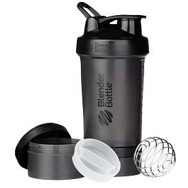 Fitness Zubehör Blender Bottleshaker