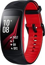 Fitness Zubehör Fitnesstracker Samsung Gear Fit 2 pro