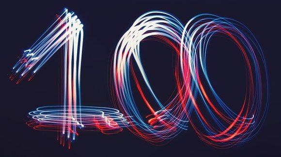 Dukan-Diät hundert lebensmittel