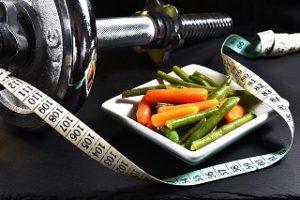 Fitness Motivationstipp