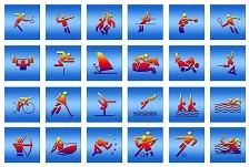 Fitness Motivationstipps