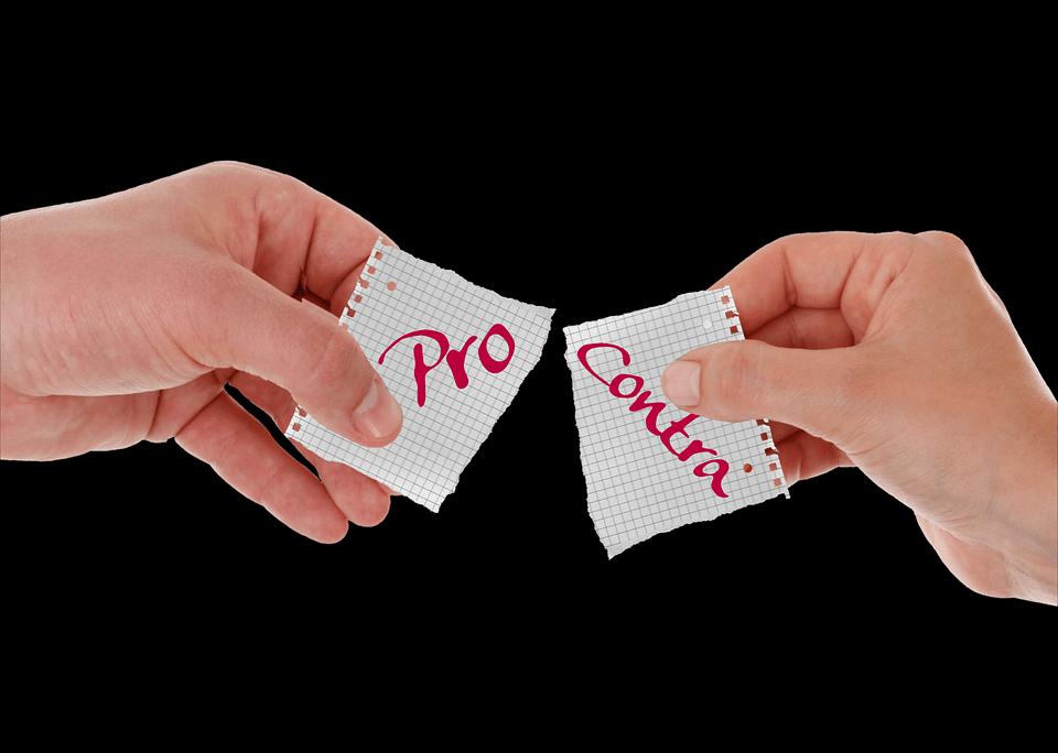 Whey Protein Vorteile Nachteile