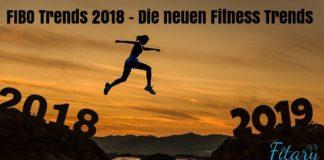 FIBO Trends 2018