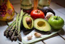 Vegane Ernährung Vorteile Nachteile