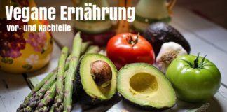 vegane-Ernährung-Vorteile-Nachteile