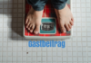 Muskelaufbau für Untergewichtige